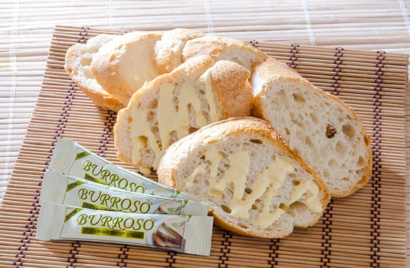 Burroso-10gm-bread spreads-butter spreads-cream of creams-min
