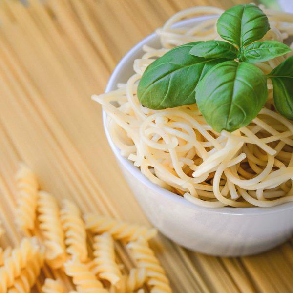precooked-pasta-fresh-pasta-pasta-oem-cream-of-creams