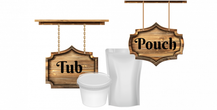 packaging-pouch-tub