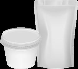 pouch-tub-01