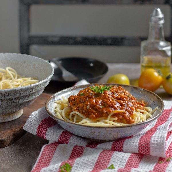 spaghetti-bolognese-fresh-spaghetti-bolognese